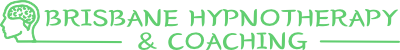 Brisbane Hypnotherapy and Coaching logo